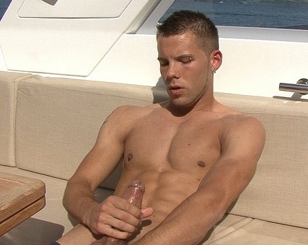 Watch Aj, Added 02 July 09 (Blake Mason) Gay Porn Tube Videos Gifs And Free XXX HD Sex Movies Photos Online