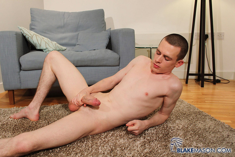 Watch Damian Harrison – Damian (Blake Mason) Gay Porn Tube Videos Gifs And Free XXX HD Sex Movies Photos Online