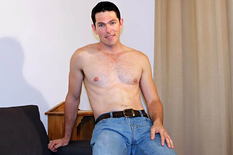"Watch David Shannon – Call Me ""Harley"" And Ride Me, David! (Blake Mason) Gay Porn Tube Videos Gifs And Free XXX HD Sex Movies Photos Online"