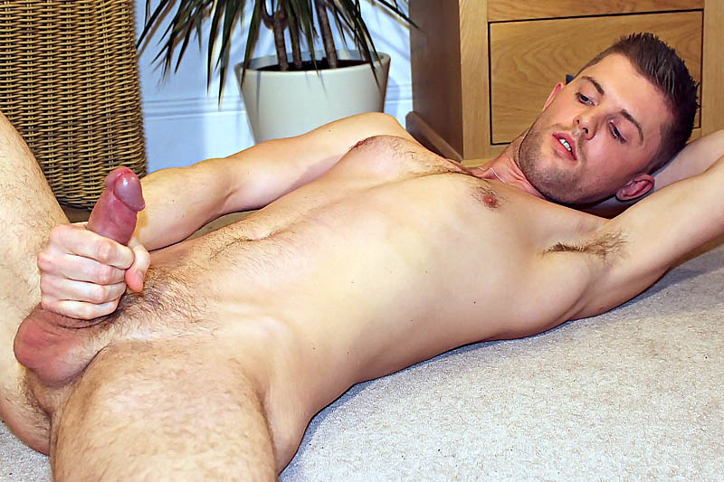 Watch Jake Holter – Three For The Price Of One (Blake Mason) Gay Porn Tube Videos Gifs And Free XXX HD Sex Movies Photos Online