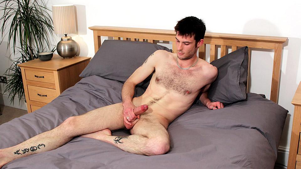 Watch Str8 Acting Myles Andrews – Myles Andrews (Blake Mason) Gay Porn Tube Videos Gifs And Free XXX HD Sex Movies Photos Online
