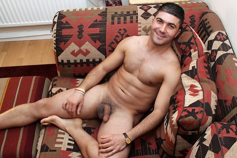 Watch Gino Carnto Interview (Blake Mason) Gay Porn Tube Videos Gifs And Free XXX HD Sex Movies Photos Online