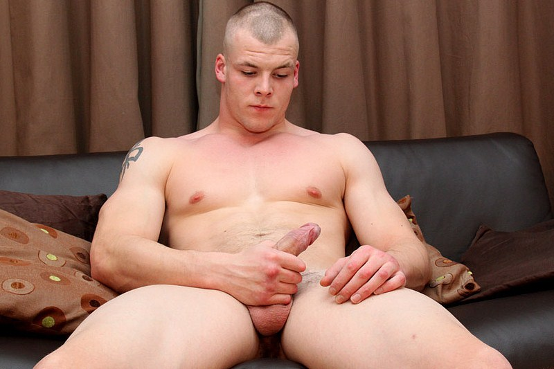 Watch Jake Smith (Blake Mason) Gay Porn Tube Videos Gifs And Free XXX HD Sex Movies Photos Online