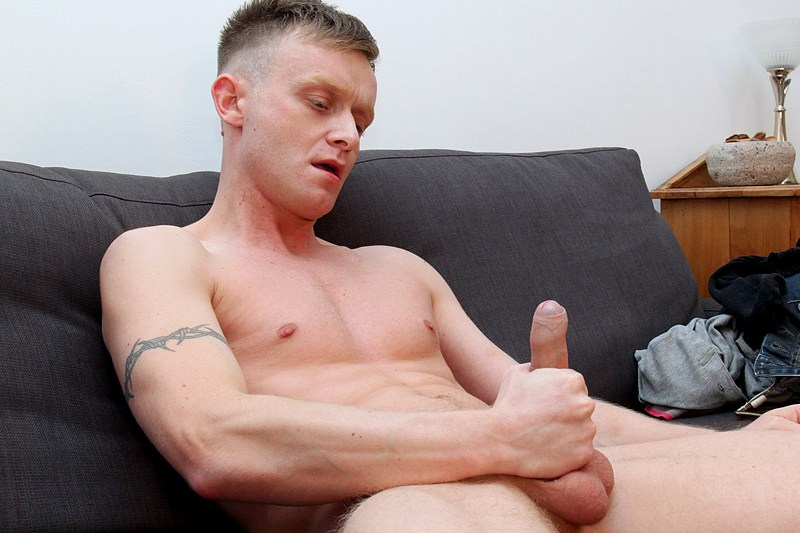 Watch Jerking It With Tom Sharp (Blake Mason) Gay Porn Tube Videos Gifs And Free XXX HD Sex Movies Photos Online