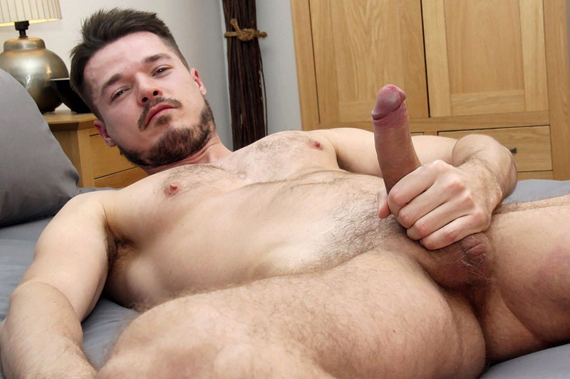 Watch Adam Dacre Interview And Solo (Blake Mason) Gay Porn Tube Videos Gifs And Free XXX HD Sex Movies Photos Online