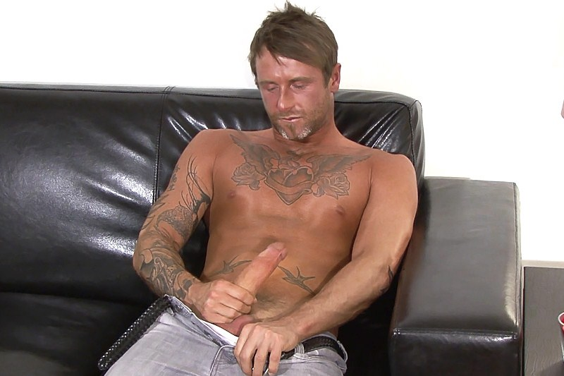 Watch Paul Bolton Interview And Solo (Blake Mason) Gay Porn Tube Videos Gifs And Free XXX HD Sex Movies Photos Online