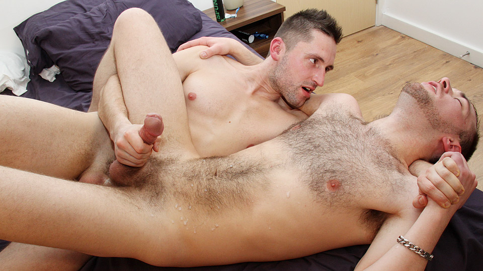 Watch Cock Hungry Studs Dominic And Lincoln – Dominic Belko And Lincoln Gates (Blake Mason) Gay Porn Tube Videos Gifs And Free XXX HD Sex Movies Photos Online