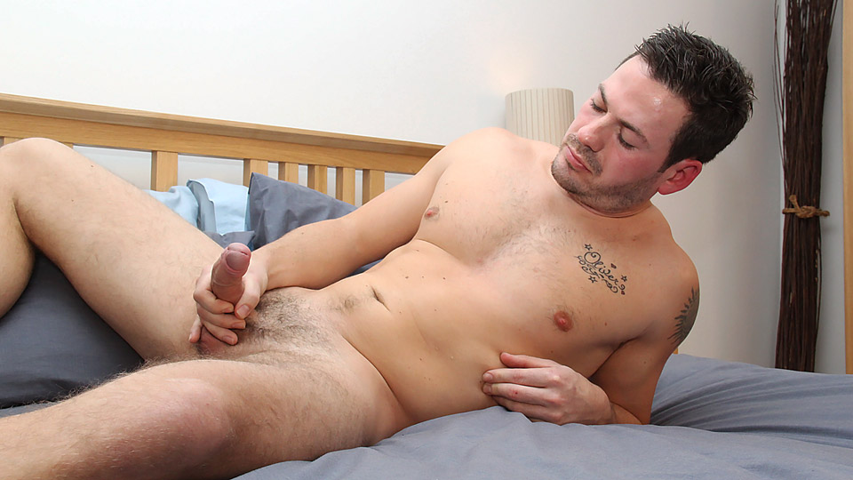 Watch Handsome Scott Is Inexperienced! – Scott Foden (Blake Mason) Gay Porn Tube Videos Gifs And Free XXX HD Sex Movies Photos Online