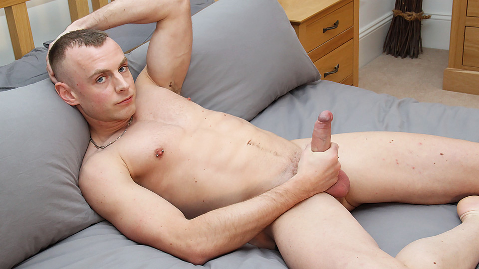 Watch Wanking With Hung Uncut Dean – Dean Peters (Blake Mason) Gay Porn Tube Videos Gifs And Free XXX HD Sex Movies Photos Online
