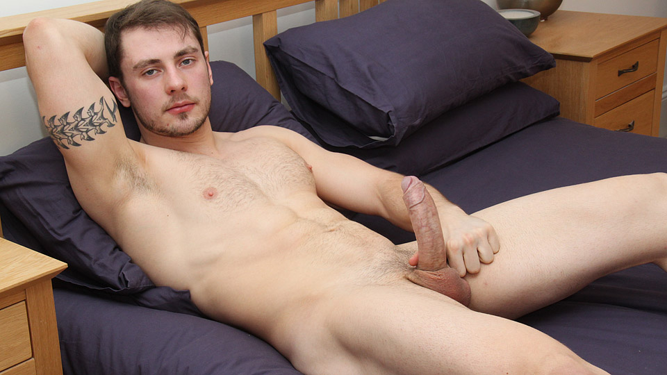 Watch Sexy Straight Guy Nick Solo – Nick Cheney (Blake Mason) Gay Porn Tube Videos Gifs And Free XXX HD Sex Movies Photos Online