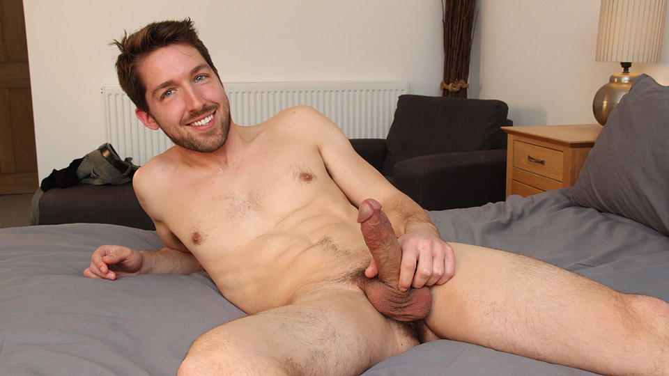 Watch Introducing Straight Guy Jason – Jason Stark (Blake Mason) Gay Porn Tube Videos Gifs And Free XXX HD Sex Movies Photos Online