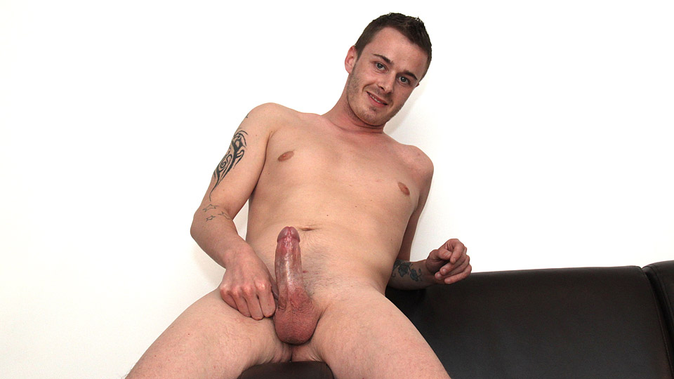 Watch Straight Acting Darren Wanks – Darren Burton (Blake Mason) Gay Porn Tube Videos Gifs And Free XXX HD Sex Movies Photos Online