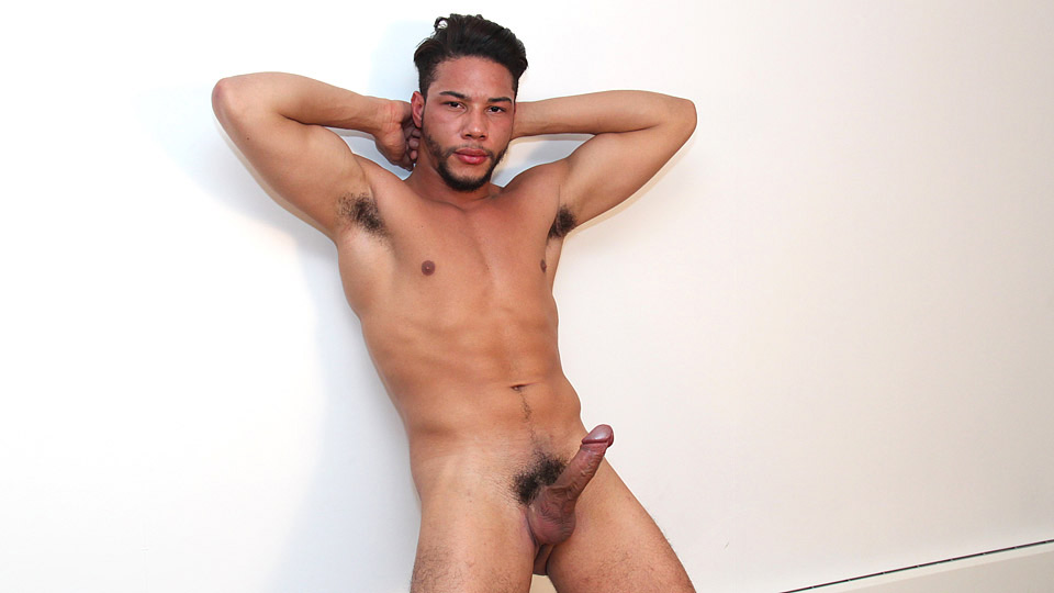 Watch Cheerful Hottie Bryce Gets Horny – Bryce Cruiz (Blake Mason) Gay Porn Tube Videos Gifs And Free XXX HD Sex Movies Photos Online