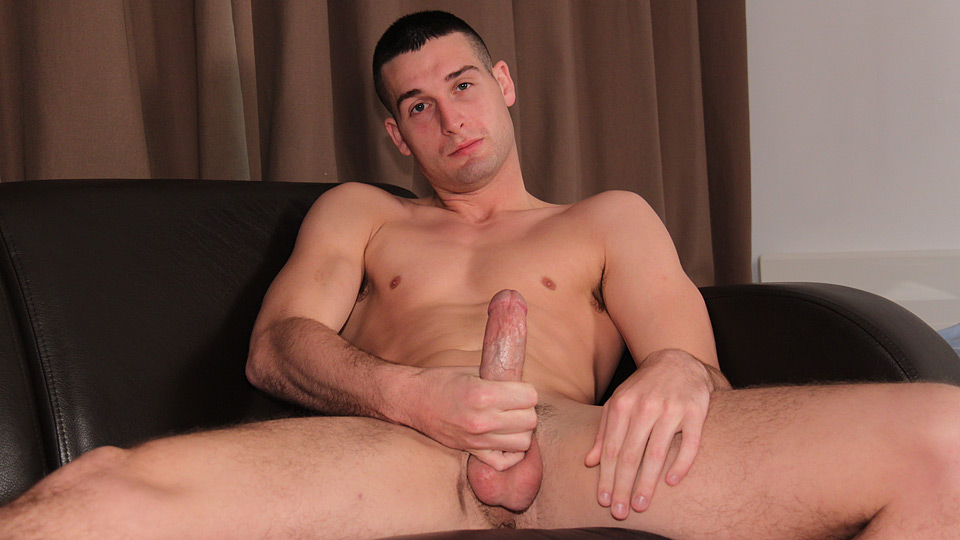 Watch A Horny Wank With New Guy Sean – Sean Savoy (Blake Mason) Gay Porn Tube Videos Gifs And Free XXX HD Sex Movies Photos Online