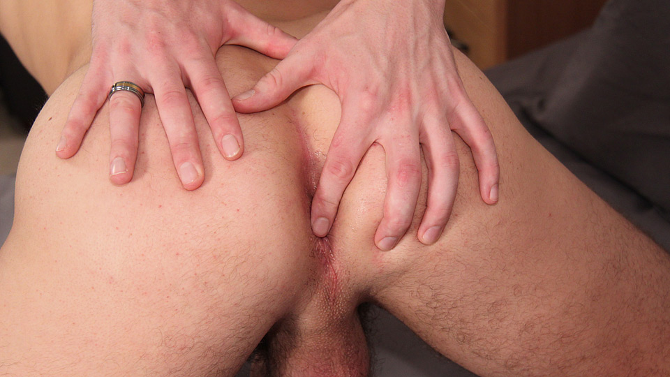 Watch Riley Rides A Big Uncut One – Daniel Scott And Riley Tess (Blake Mason) Gay Porn Tube Videos Gifs And Free XXX HD Sex Movies Photos Online