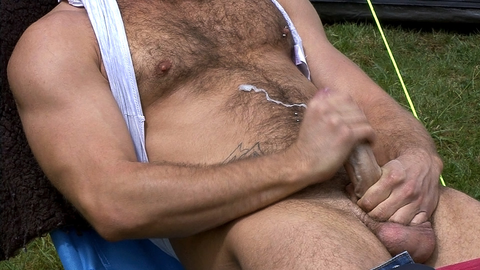 Watch Load After Load Of Juicy Goo! – Cum Parade Part 14 (Blake Mason) Gay Porn Tube Videos Gifs And Free XXX HD Sex Movies Photos Online