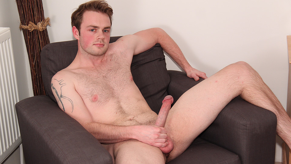 Watch Big Dicked Bi Boy Ty Solo – Ty Bamborough (Blake Mason) Gay Porn Tube Videos Gifs And Free XXX HD Sex Movies Photos Online