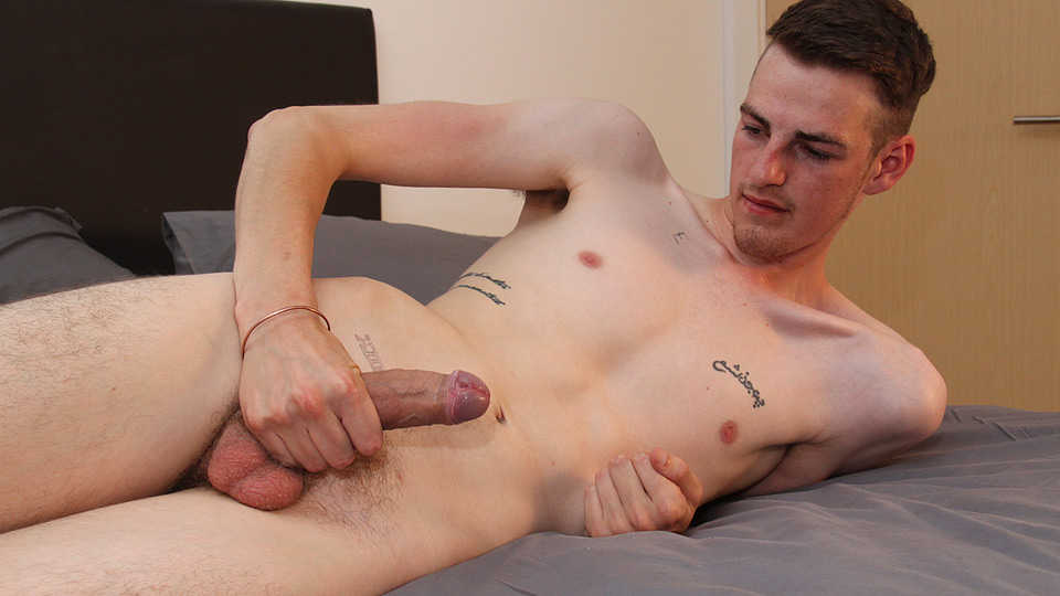 Watch Art Student Taylor Strokes Off – Taylor Richards (Blake Mason) Gay Porn Tube Videos Gifs And Free XXX HD Sex Movies Photos Online