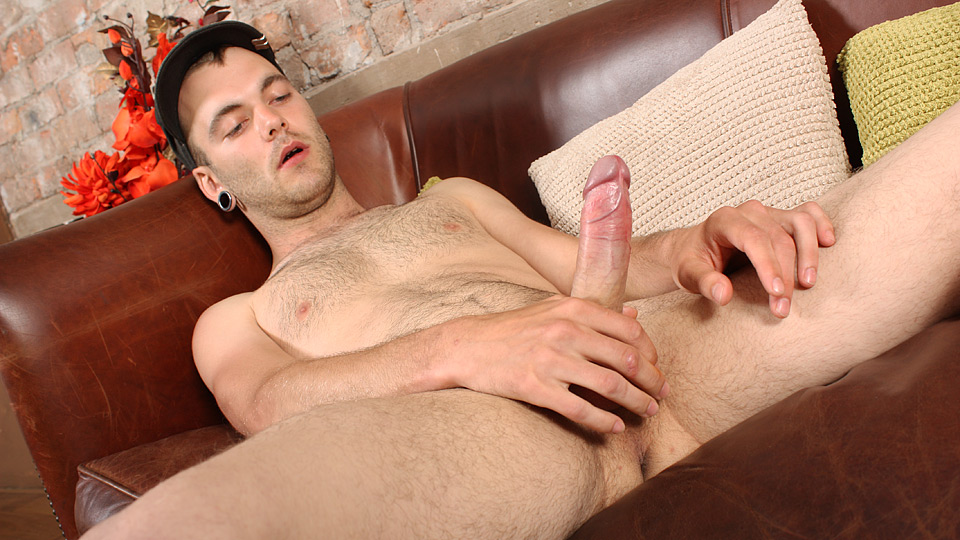 Watch Loveable Horny New Guy Stephan – Stephan Black (Blake Mason) Gay Porn Tube Videos Gifs And Free XXX HD Sex Movies Photos Online