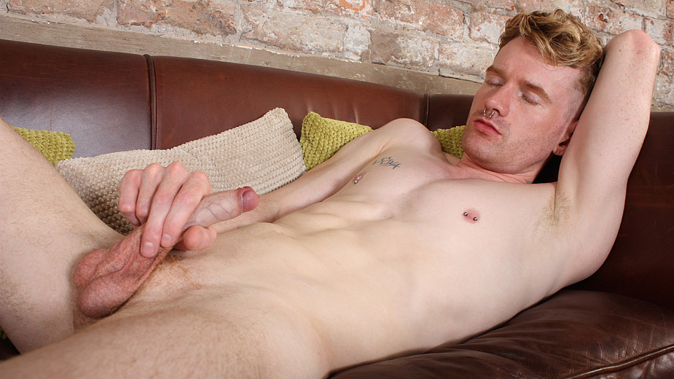 Watch Handsome New Guy Sebastian – Sebastian Evans (Blake Mason) Gay Porn Tube Videos Gifs And Free XXX HD Sex Movies Photos Online
