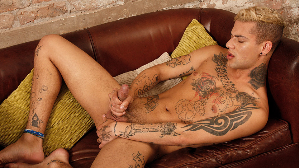 Watch Inked Boy Mickey Unloads – Mickey Taylor (Blake Mason) Gay Porn Tube Videos Gifs And Free XXX HD Sex Movies Photos Online