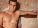 Straight Jay Is Looking For Fun! – Jay Dee