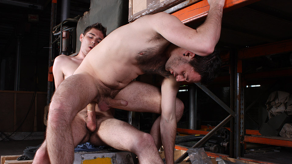 Watch Filthy Warehouse Fuckers! – Riley Tess And Jonny Parker (Blake Mason) Gay Porn Tube Videos Gifs And Free XXX HD Sex Movies Photos Online