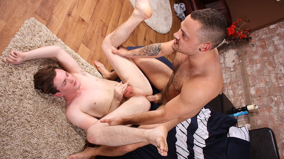 Watch Bradley Gets Rough With Colby – Colby Parker And Bradley Bishop (Blake Mason) Gay Porn Tube Videos Gifs And Free XXX HD Sex Movies Photos Online