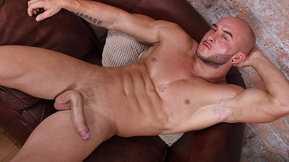 Watch Hung Muscle Man Liam Wanks – Liam Steed (Blake Mason) Gay Porn Tube Videos Gifs And Free XXX HD Sex Movies Photos Online