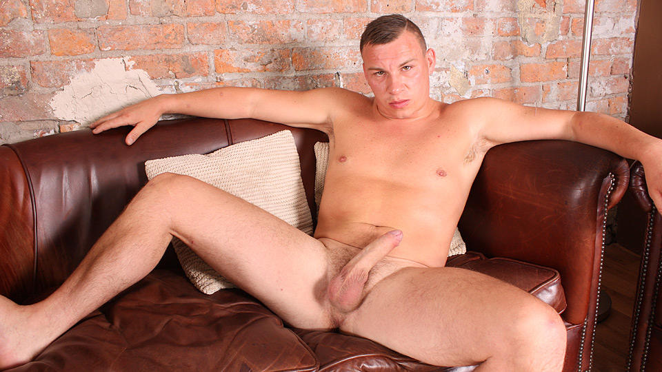 Watch Dance Teacher Jp Shows Us Some Moves – Jp Clio (Blake Mason) Gay Porn Tube Videos Gifs And Free XXX HD Sex Movies Photos Online