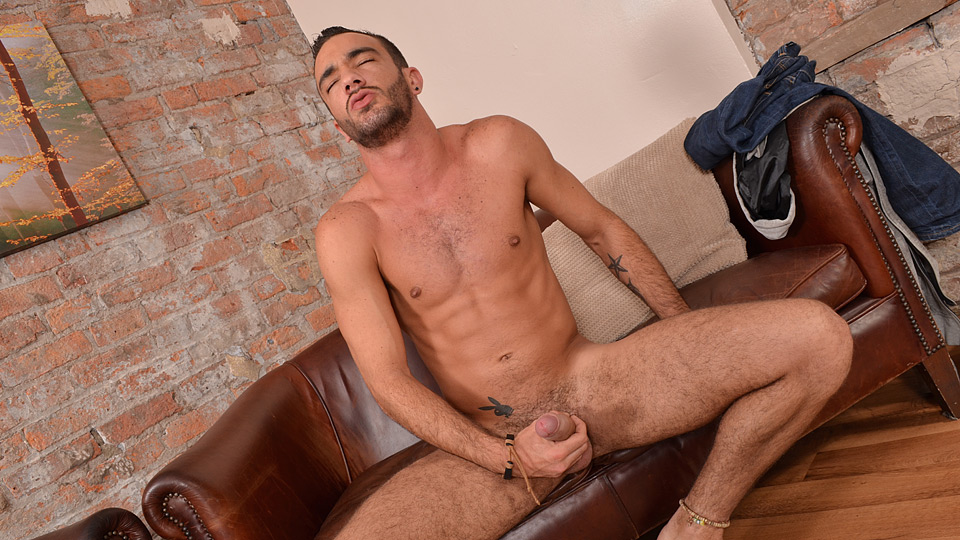 Watch Wanking With Sexy Alejandro – Alejandro Alvarez (Blake Mason) Gay Porn Tube Videos Gifs And Free XXX HD Sex Movies Photos Online