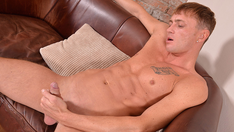 Watch Leo Strokes Out A Hot Load – Leo DAndAmp;#039;Cartier (Blake Mason) Gay Porn Tube Videos Gifs And Free XXX HD Sex Movies Photos Online