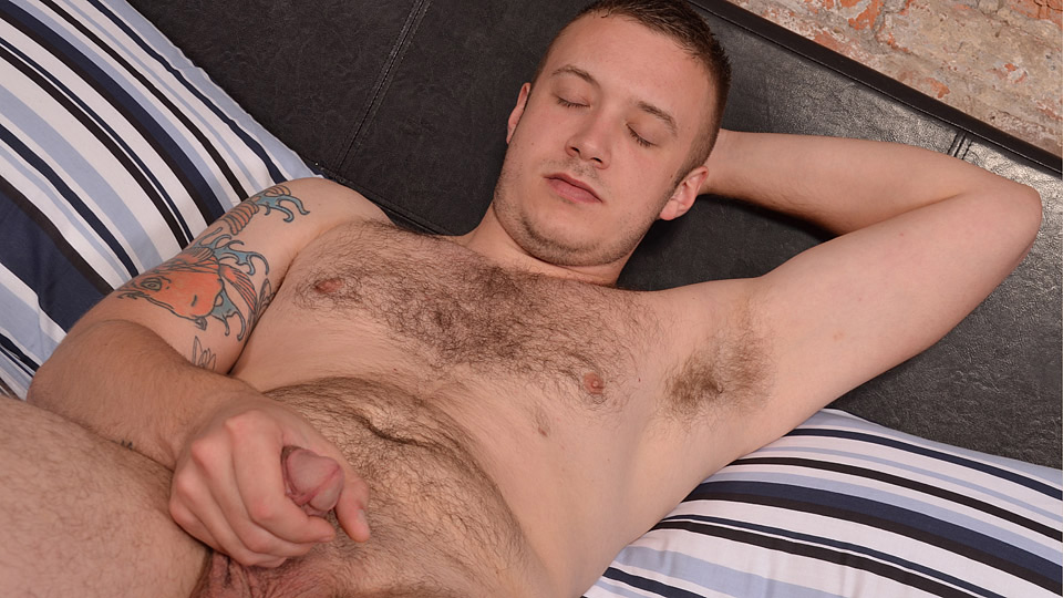 Watch Dwayne Is Cute And Rough – Dwayne Adams (Blake Mason) Gay Porn Tube Videos Gifs And Free XXX HD Sex Movies Photos Online