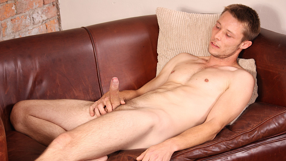 Watch New Guy Wanking A Big One – Jack Duke (Blake Mason) Gay Porn Tube Videos Gifs And Free XXX HD Sex Movies Photos Online