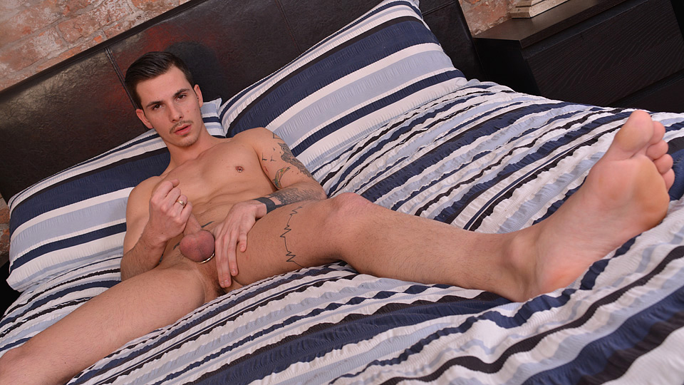 Watch Handsome European Nathan – Nathan Hope (Blake Mason) Gay Porn Tube Videos Gifs And Free XXX HD Sex Movies Photos Online