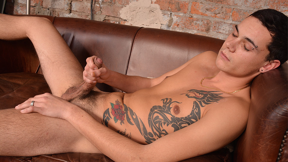 Watch Justin Arrives To Stroke One Out – Justin Wood (Blake Mason) Gay Porn Tube Videos Gifs And Free XXX HD Sex Movies Photos Online