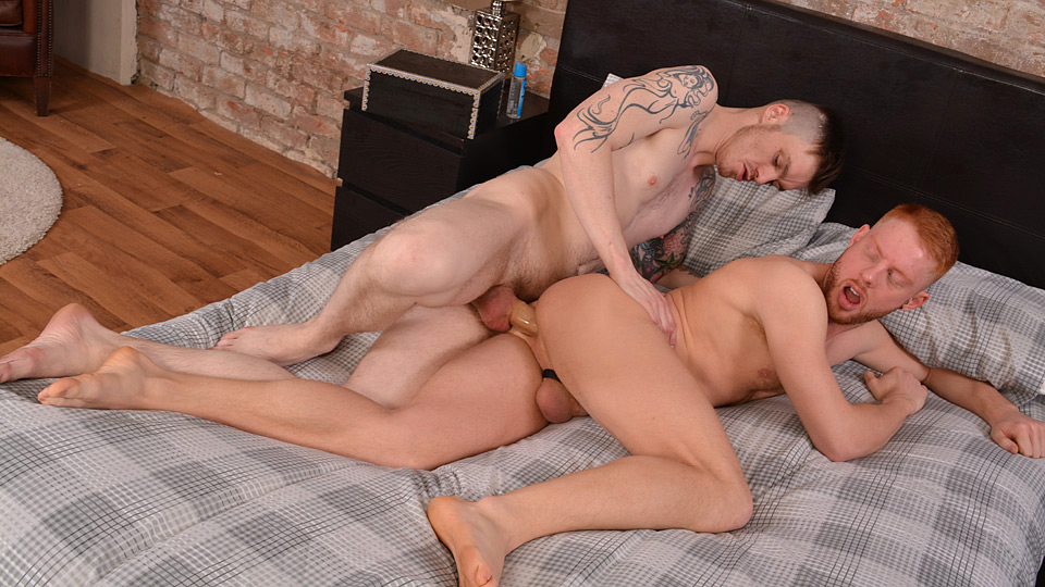 Watch The Lust For Big Dicks! – Andro Maas And Aj Alexander (Blake Mason) Gay Porn Tube Videos Gifs And Free XXX HD Sex Movies Photos Online