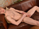 Sexy Jason And His Big Dick! – Jason Domino