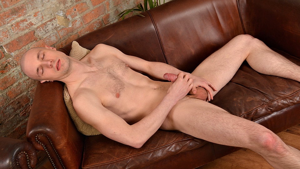 Watch Sexy Jason And His Big Dick! – Jason Domino (Blake Mason) Gay Porn Tube Videos Gifs And Free XXX HD Sex Movies Photos Online