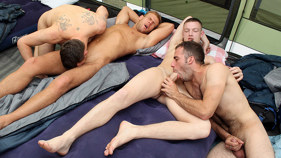 Watch Mating Season Episode 3: Campers Cock Sucking Orgy – Mating Season Episode 3: Campers Cock Sucking Orgy (Blake Mason) Gay Porn Tube Videos Gifs And Free XXX HD Sex Movies Photos Online