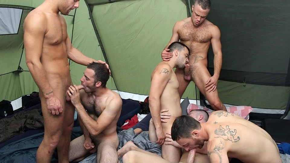 Watch Mating Season Episode 8: An Orgy To End A Great Trip – Mating Season Episode 8: An Orgy To End A Great Trip (Blake Mason) Gay Porn Tube Videos Gifs And Free XXX HD Sex Movies Photos Online