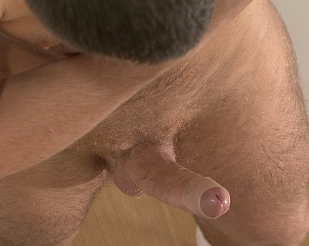Watch Benjamin, Added 06 June 09 (Blake Mason) Gay Porn Tube Videos Gifs And Free XXX HD Sex Movies Photos Online