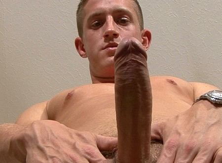 Watch Christopher, Added 30 July 09 (Blake Mason) Gay Porn Tube Videos Gifs And Free XXX HD Sex Movies Photos Online