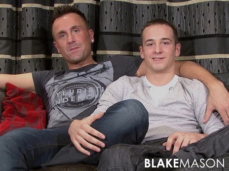 Watch Dylan And Luke D, Fuck Hardcore (Blake Mason) Gay Porn Tube Videos Gifs And Free XXX HD Sex Movies Photos Online