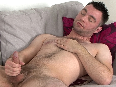 Watch Gav A – Jerking It Hard (Blake Mason) Gay Porn Tube Videos Gifs And Free XXX HD Sex Movies Photos Online
