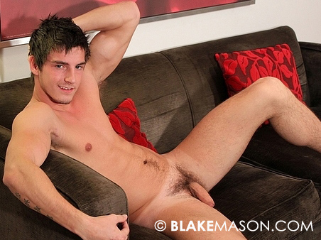 Watch Straight, Adonis From London! (Blake Mason) Gay Porn Tube Videos Gifs And Free XXX HD Sex Movies Photos Online