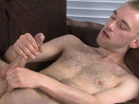 Watch Lincoln – Hairy Chest, Big Cock! (Blake Mason) Gay Porn Tube Videos Gifs And Free XXX HD Sex Movies Photos Online