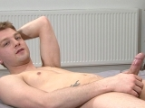 Lukas D – Fit As Fuck