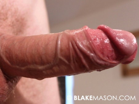 Watch Rugged Mike M (Blake Mason) Gay Porn Tube Videos Gifs And Free XXX HD Sex Movies Photos Online