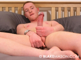 Sammy K – With His Thick Uncut Dick